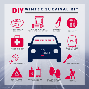 WINTER SURVIVAL BLOG GRAPHIC